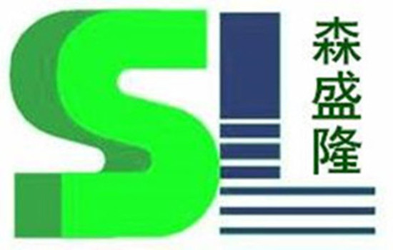 缓蚀阻垢剂SS715产品