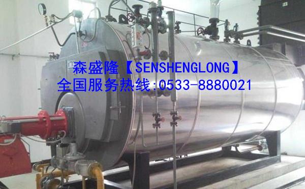 锅炉除垢剂SZ800粉剂效果好