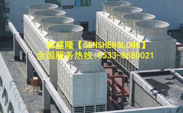 阻垢分散剂板式换热器用量计算